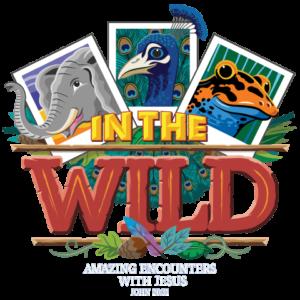 2019-logo