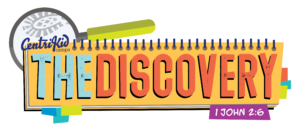 2020-CentriKid-The-Discovery-theme-logo
