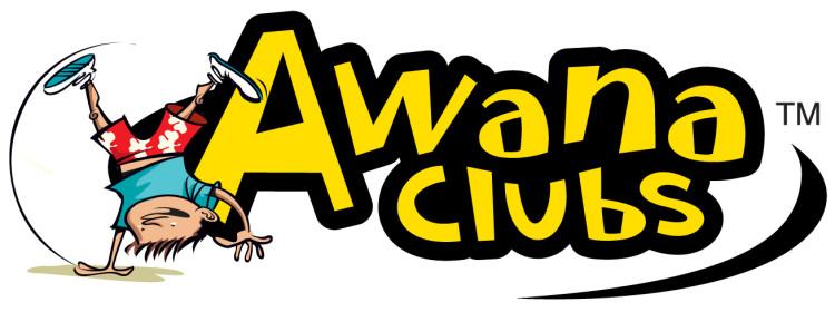 AWANA-kid-logo