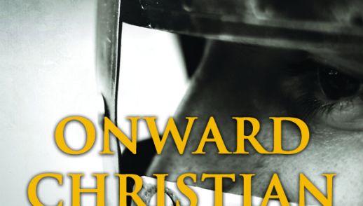 Onward Christian Soldiers #12: Honorably Discharged