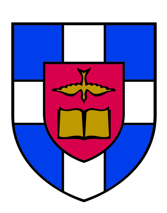 SBTS-logo-vertical
