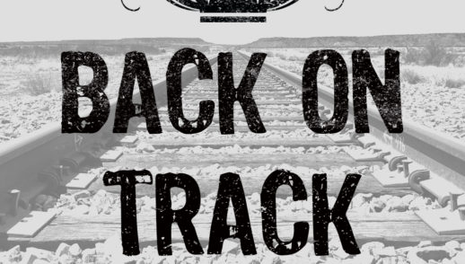 Back On Track #6b: Pushing God Too Far