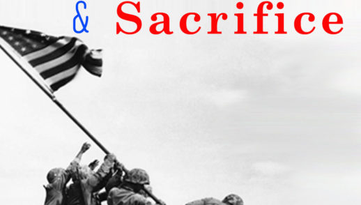 Service and Sacrifice