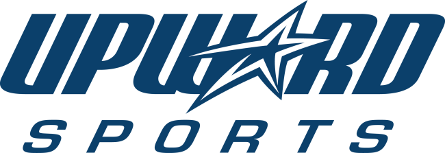 upward-sports-blue-on-white