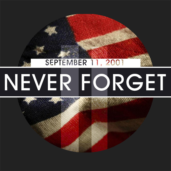Have We Forgotten