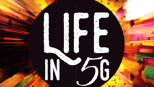 Life In 5G